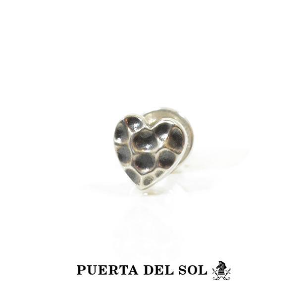 PUERTA DEL SOL PC960