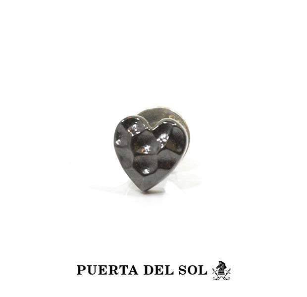 PUERTA DEL SOL PC960BK