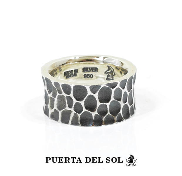 PUERTA DEL SOL R937