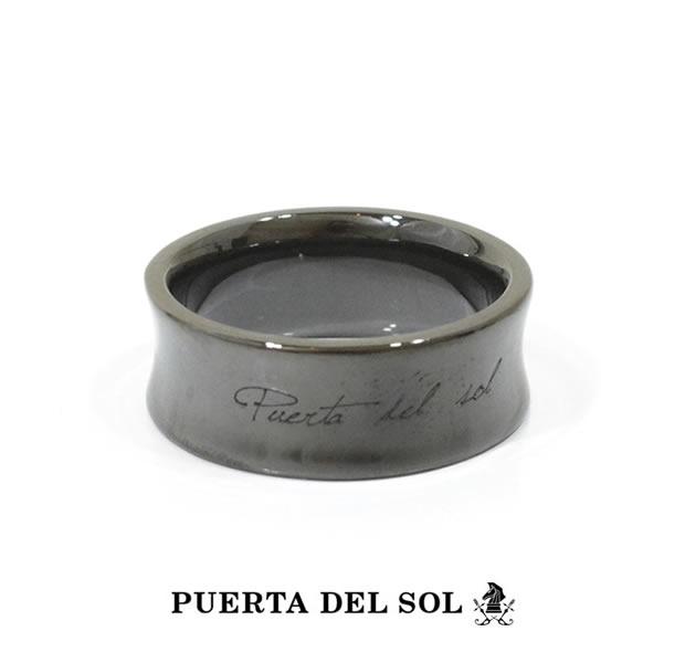 PUERTA DEL SOL R939BK