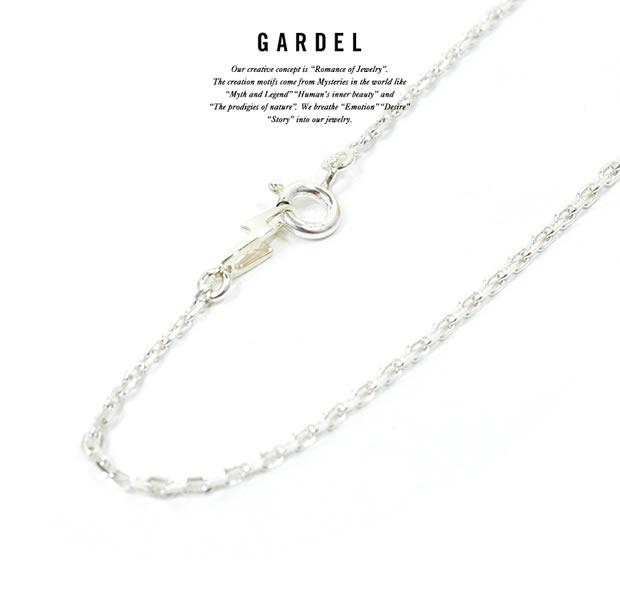GARDEL GDCHK020 SV THUNDER