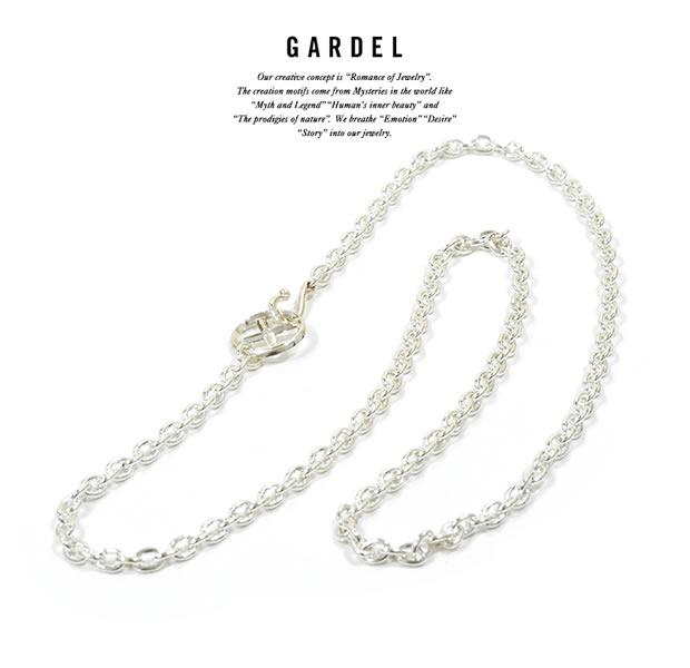 GARDEL GDCHM045 クロスホイール SV DIAMOND