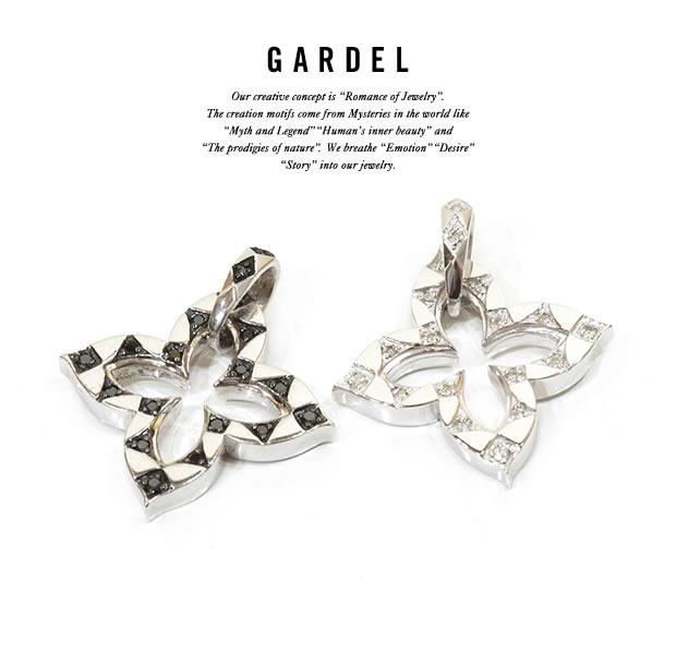 GARDEL gdp002 ROSA pendant