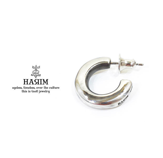 HARIM HRA048 SV Good pierce/L