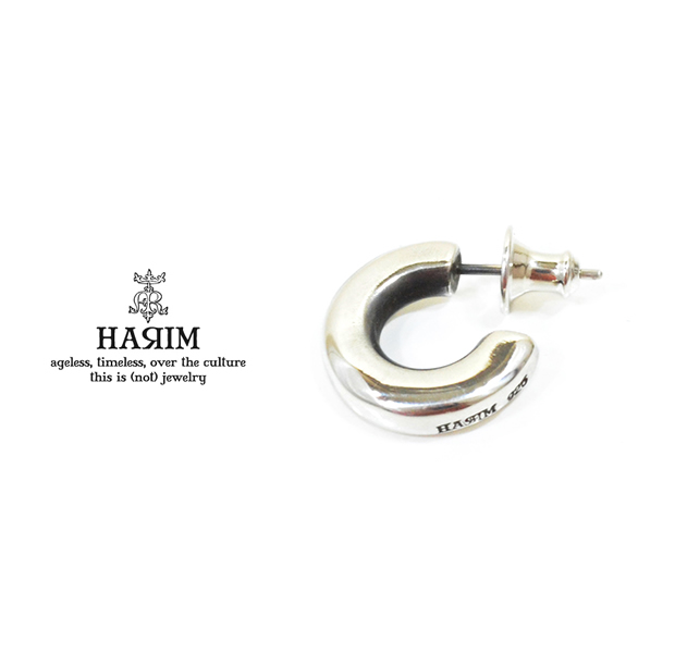 HARIM HRA049 SV Good pierce/M