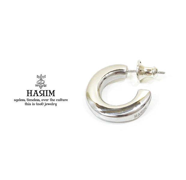 HARIM HRA048 RP Good pierce/L