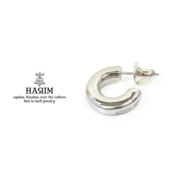 HARIM HRA049 RP Good pierce/M