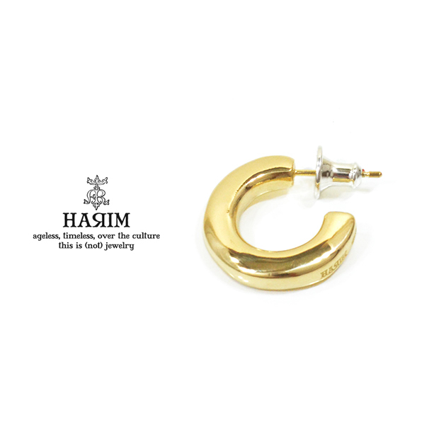 HARIM HRA048 GP Good pierce/L