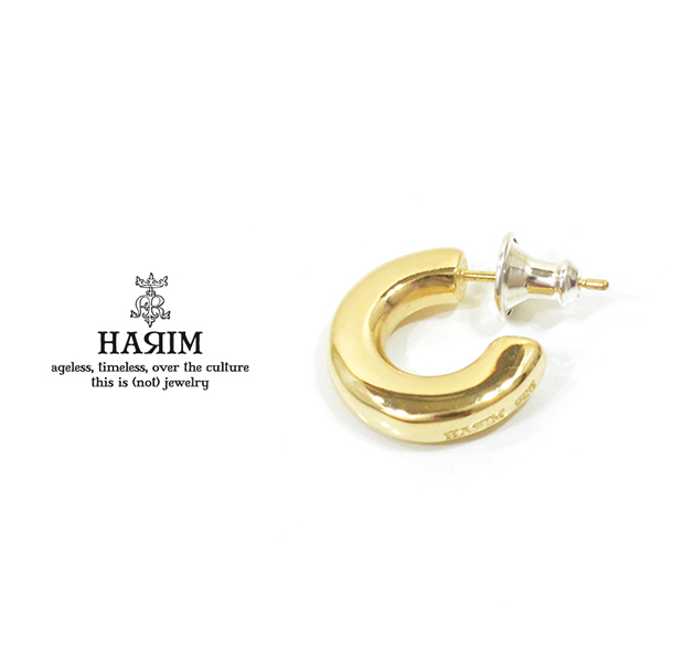 HARIM HRA049 GP Good pierce/M