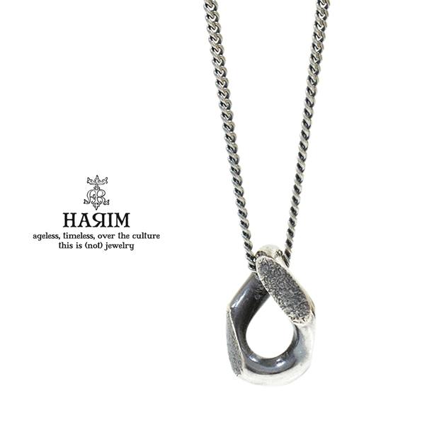 HARIM HRP106 SV Still Hard 【CHAIN】SV