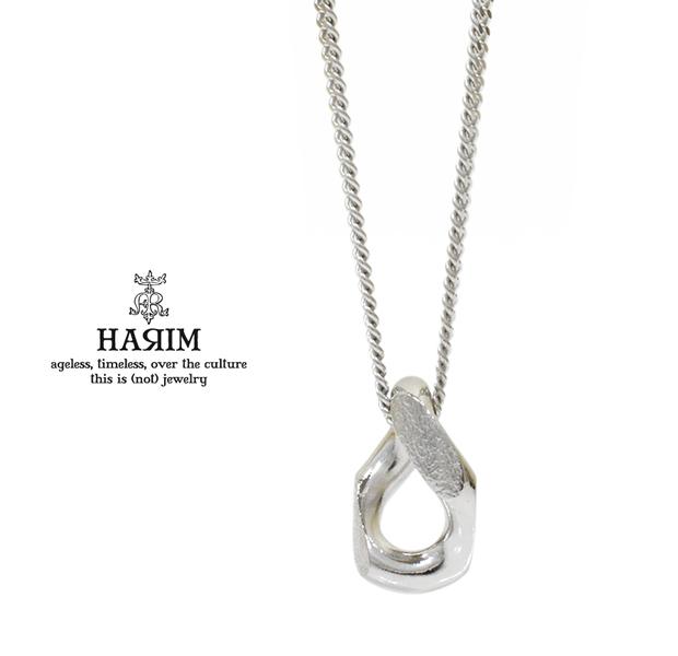 HARIM HRP106 RP Still Hard 【CHAIN】RP