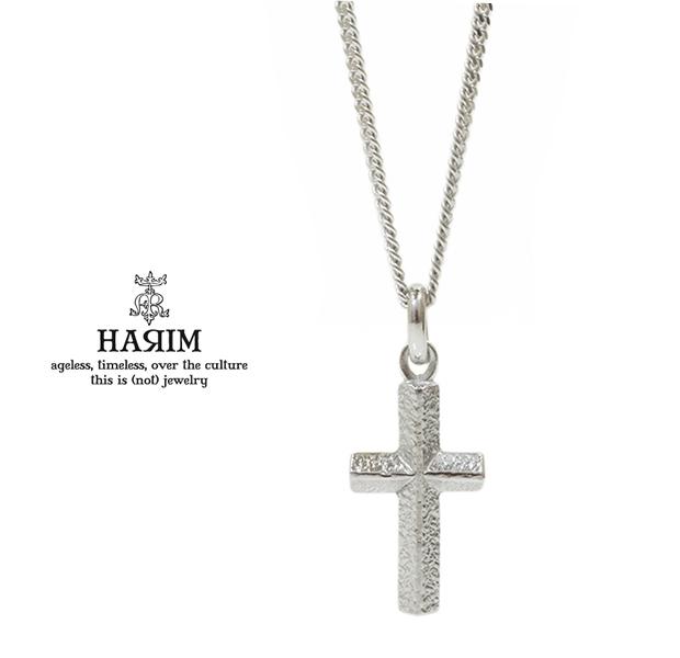 HARIM HRP107 RP Still Hard 【CROSS】RP