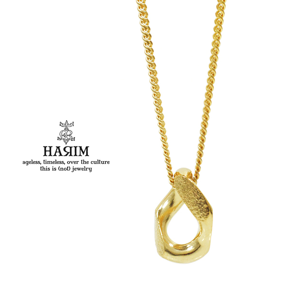 HARIM HRP106 GP Still Hard 【CHAIN】GP