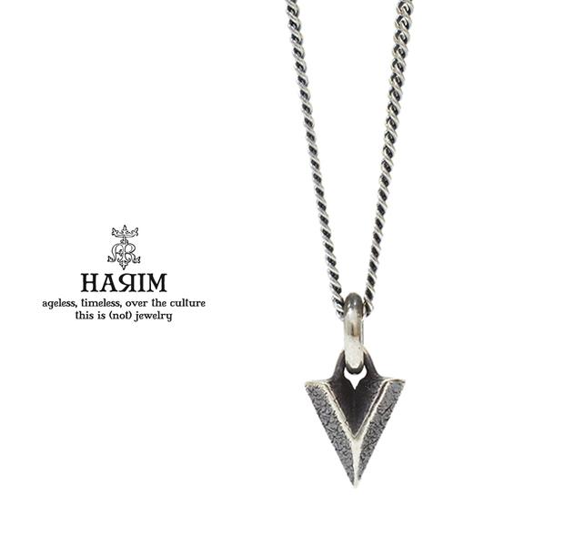 HARIM HRP108 SV Still Hard 【V】SV