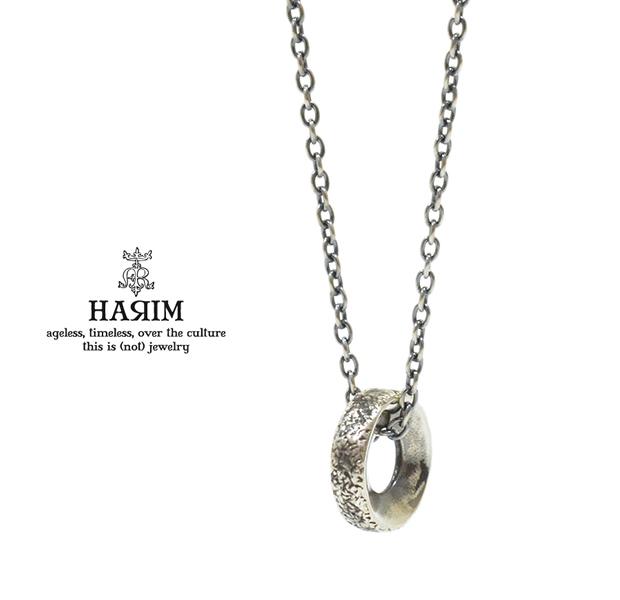 HARIM HRP109 SV Still Hard 【O】SV