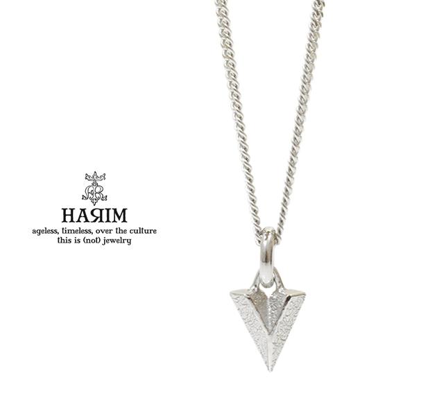 HARIM HRP108 RP Still Hard 【V】RP