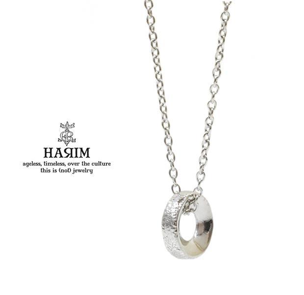 HARIM HRP109 RP Still Hard 【O】RP