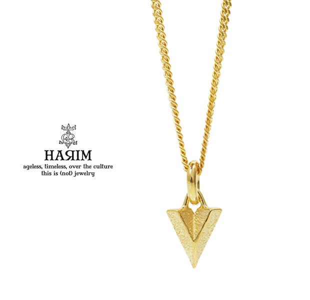 HARIM HRP108 GP Still Hard 【V】GP