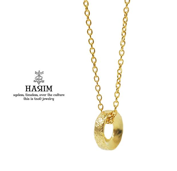 HARIM HRP109 GP Still Hard 【O】GP