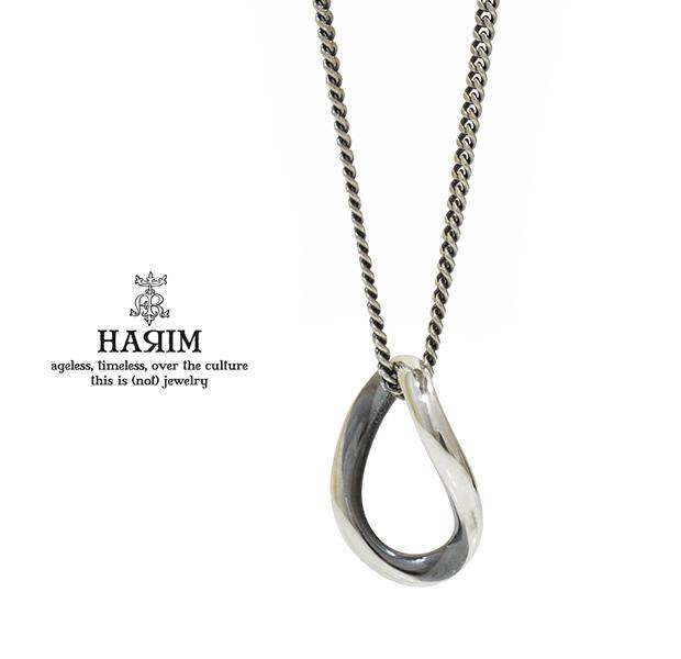 HARIM HRP110 SV HARIM Beautiful chain 【M】SV