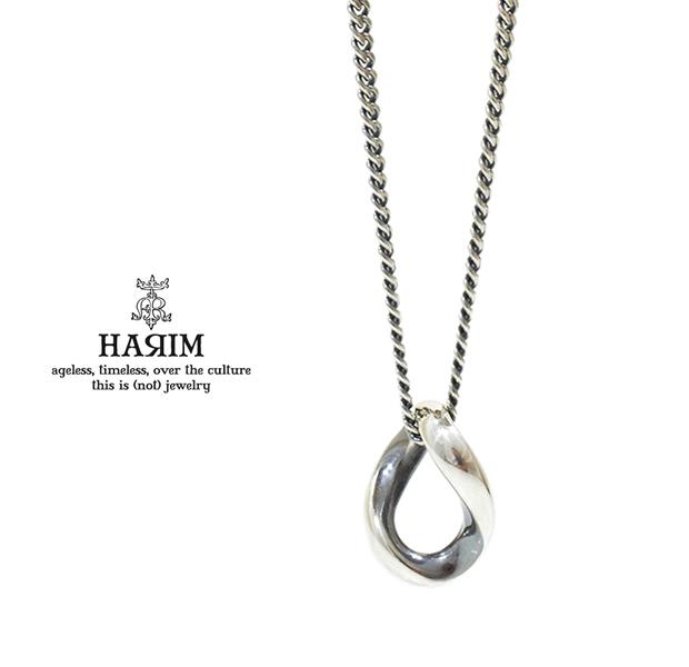 HARIM HRP111 SV HARIM Beautiful chain 【S】SV