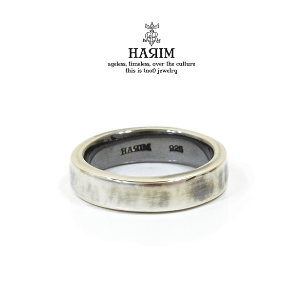 HARIM HRR033 OX The Good Ring2/OX