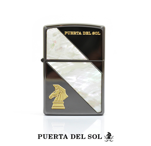 PUERTA DEL SOL A989