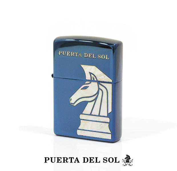PUERTA DEL SOL A991