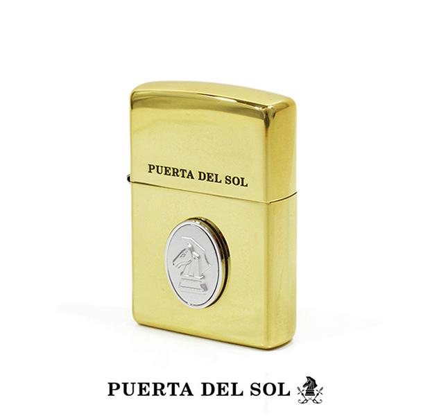 PUERTA DEL SOL A992GLD