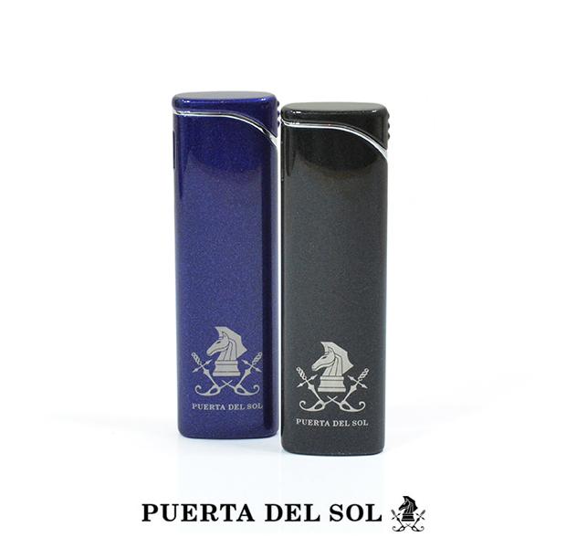 PUERTA DEL SOL A997