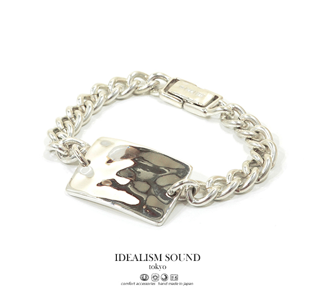 idealism sound No.15017 【NEW ITEM】