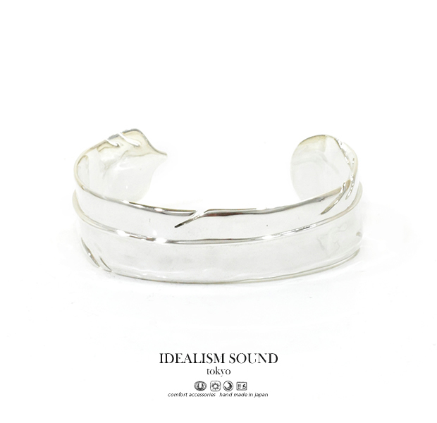 idealism sound No.15030 【NEW ITEM】
