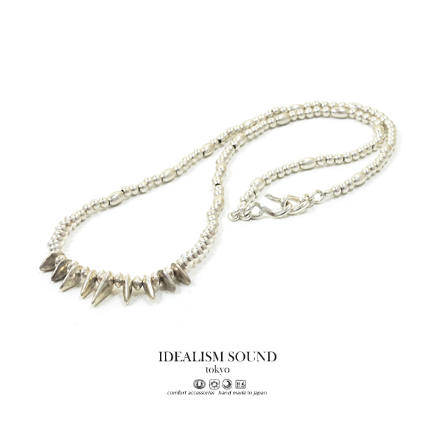 idealism sound No.15036 【NEW ITEM】