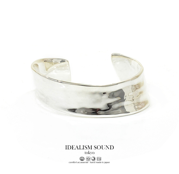 idealism sound No.15051 【NEW ITEM】