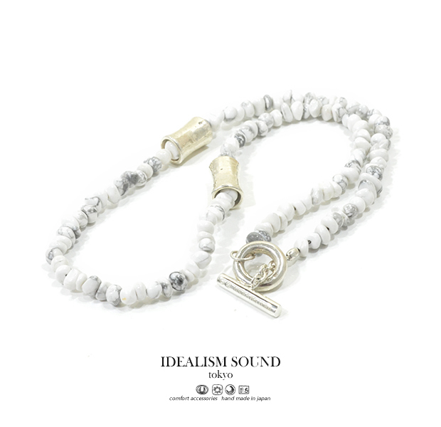 idealism sound No.15055 【NEW ITEM】