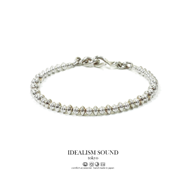 idealism sound No.15073 【NEW ITEM】
