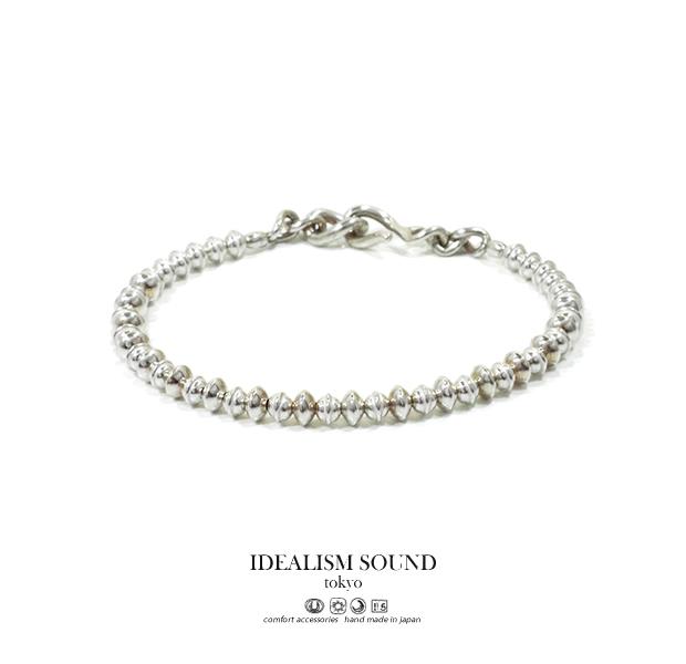 idealism sound No.15073 【NEW ITEM】