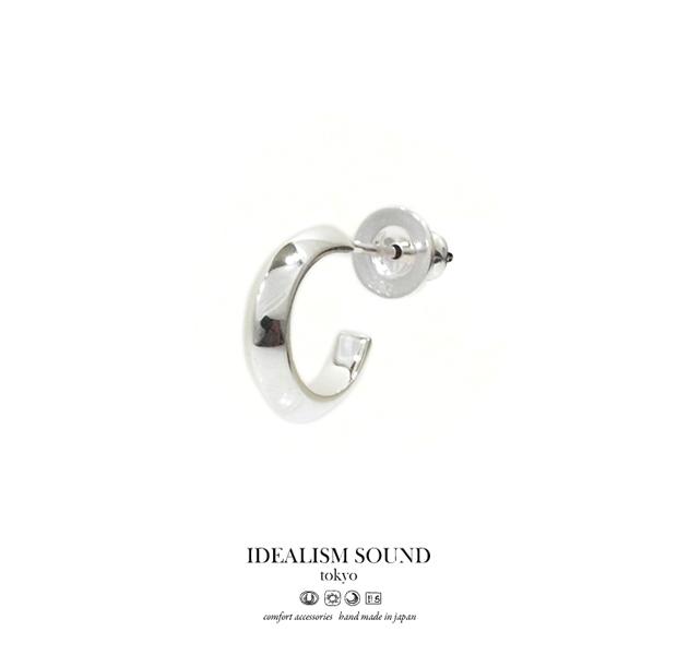 idealism sound No.15018 【NEW ITEM】