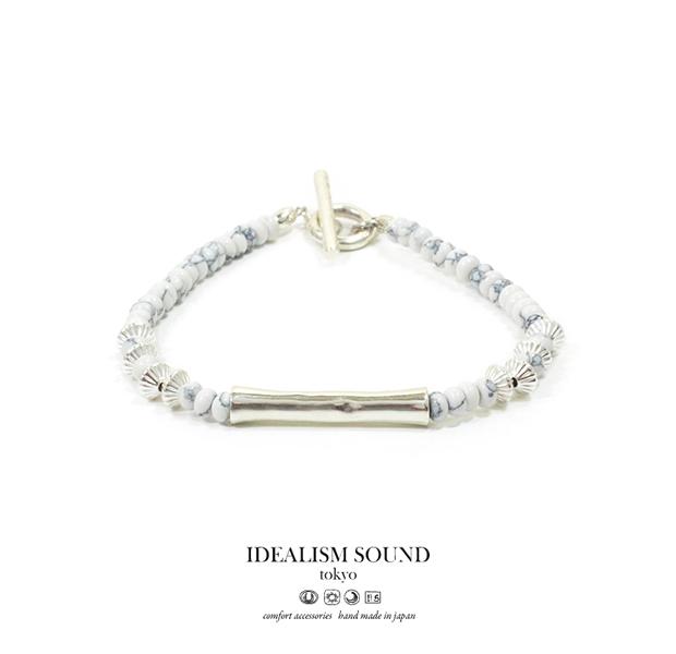 idealism sound No.15062 【NEW ITEM】