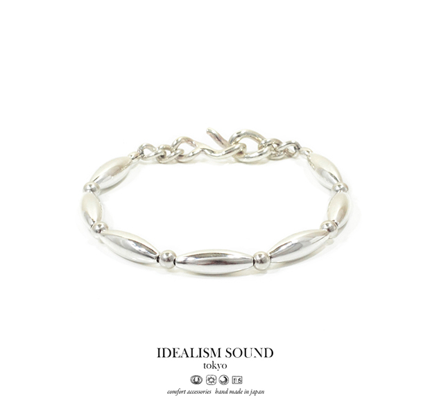 idealism sound No.15067 【NEW ITEM】
