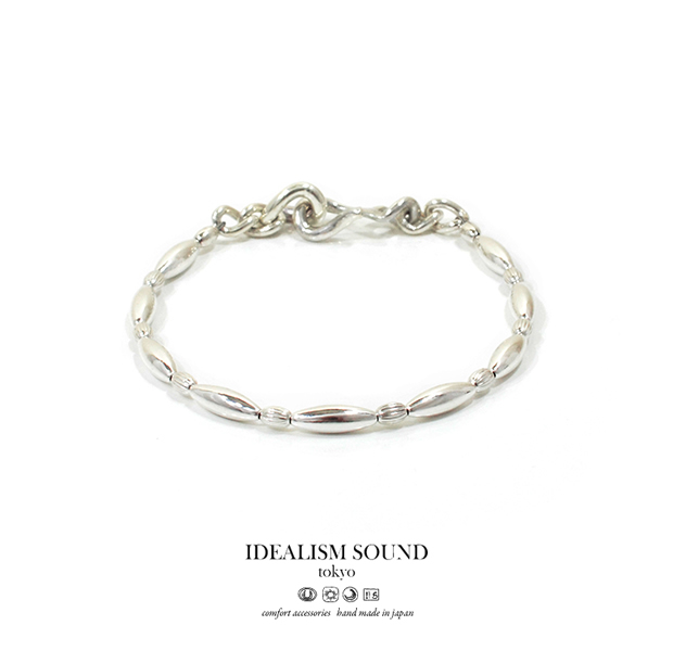 idealism sound No.15068 【NEW ITEM】