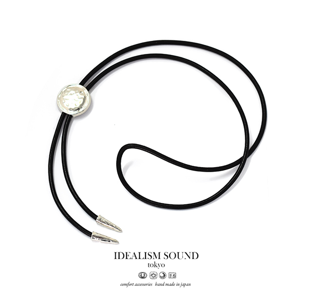 idealism sound No.15080 BLACK 【NEW ITEM】