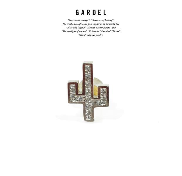 GARDEL GDE-053 Cactus Pierce