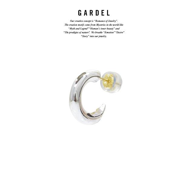 GARDEL GDE-055 Courage Pierce