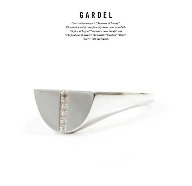 GARDEL GDR-095 Graffiti Ring C