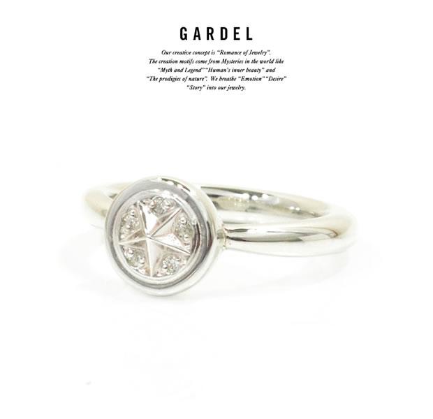 GARDEL GDR-101 Luce Ring