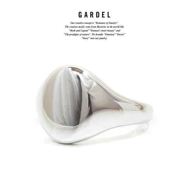 GARDEL GDR-094 Fascino Ring