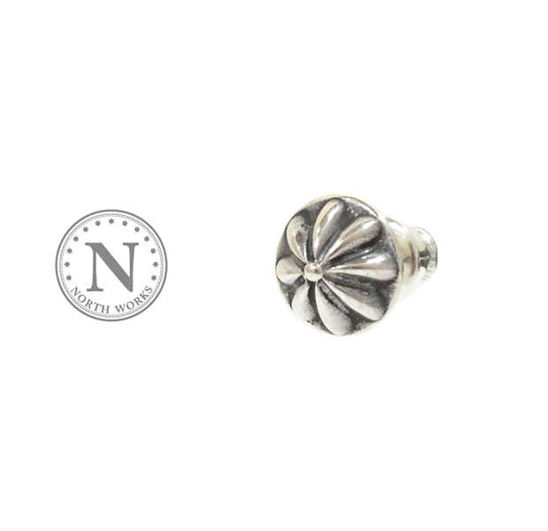 NORTH WORKS P-021 Concho Pierce