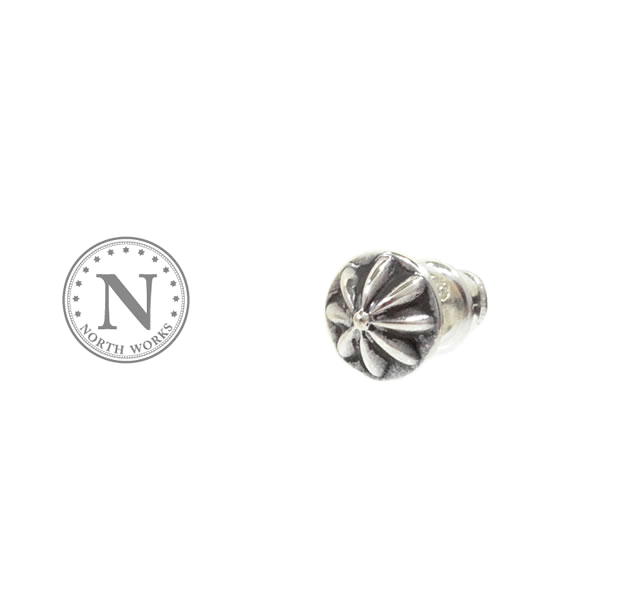 NORTH WORKS P-022 Concho Pierce