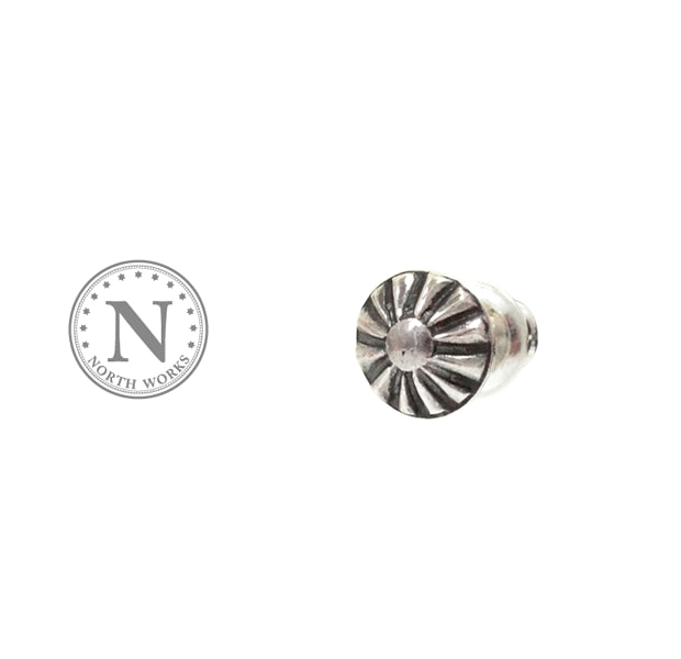 NORTH WORKS P-023 Concho Pierce